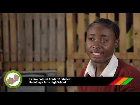 Zambian Voices Beyond 2015